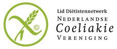 NCV_Logo_Dietistennetwerk_klein