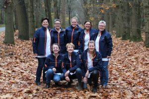 Wijkverpleging Team Daarle