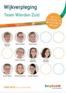 ZorgAcccent_thuiszorg_Wierden_Zuid