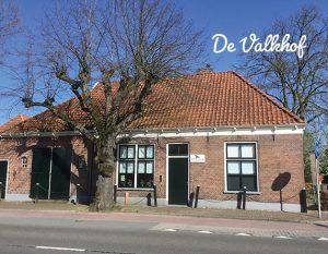 ZorgAccent_team_Hellendoorn_De_Valkhof
