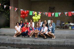 Wijkverpleging Team Rijssen Oosterhof