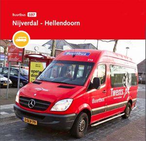 ZorgAccent_buurtbus_Nijverdal_Hellendoorn