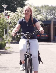 ZorgAccent_huishoudelijk_hulp_fiets