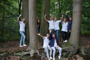 Wijkverpleging Team Vasse-Mander-Manderveen-Hezingen