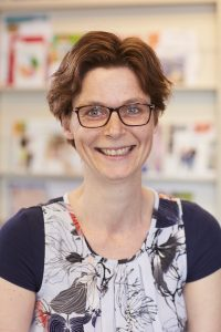 Stephanie-Buikema-dietist