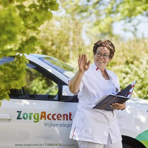 Thuiszorg_Zorgaccent_met_auto-300x300