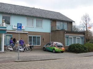 Zorg-Team-Vroomshoop-Centrum-300x225