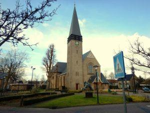 kerk-geesteren-300x225