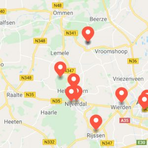 Locaties_kaart