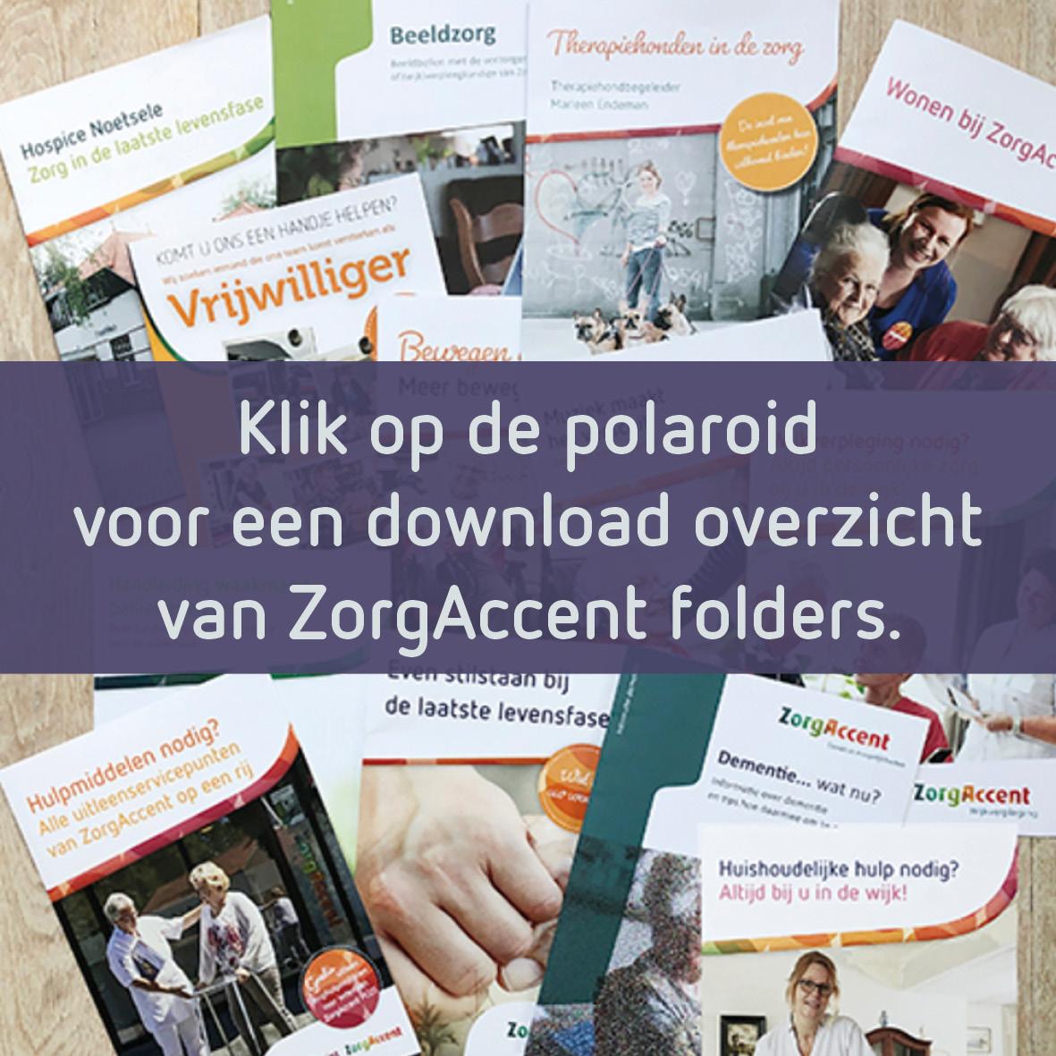 Polaroid_Folders_ZorgAccent_paars