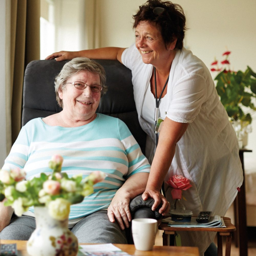 specialist ouderengeneeskunde