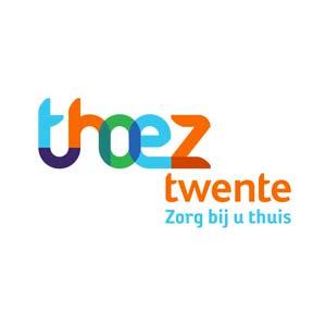 thoez twente