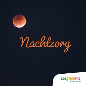 Nachtzorg_ZorgAccent