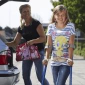 uitleen hulpmiddelen voor ouderen