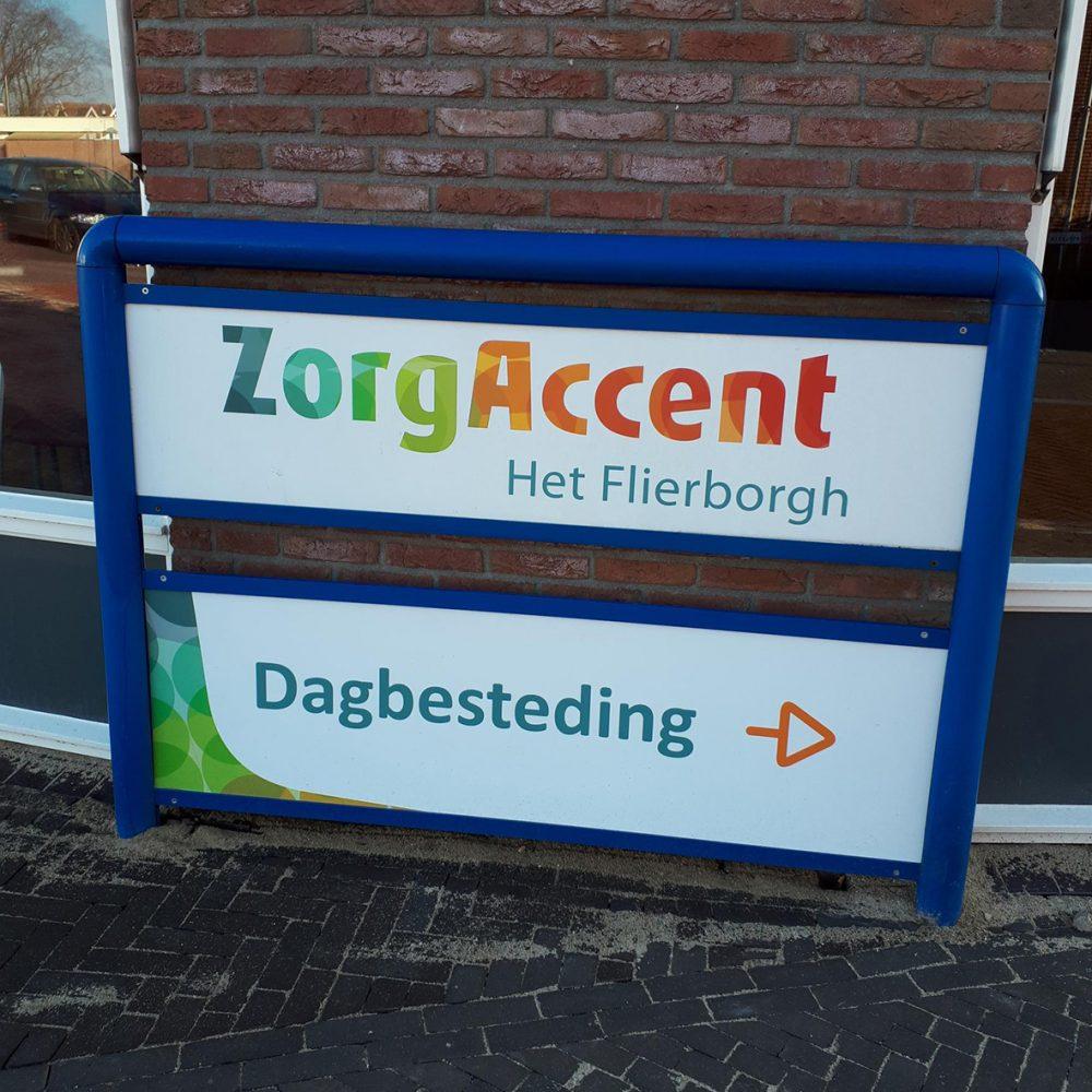 Dagbesteding_bord_web