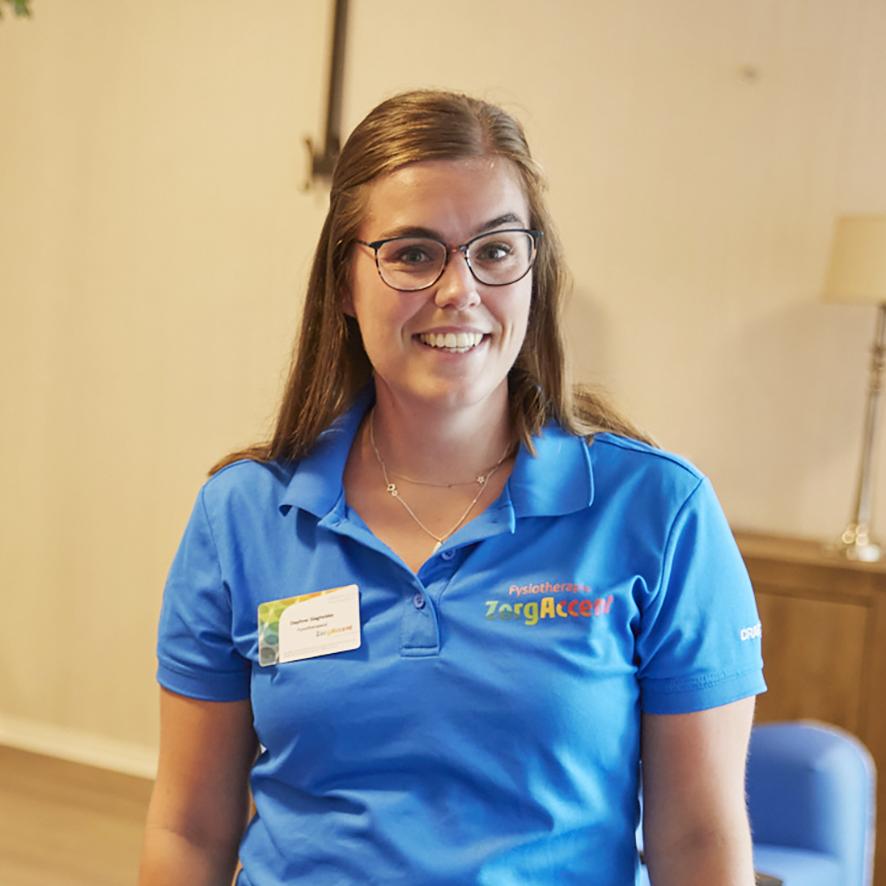 ZorgAccent_Fysiotherapeute_Daphne_Slaghekke