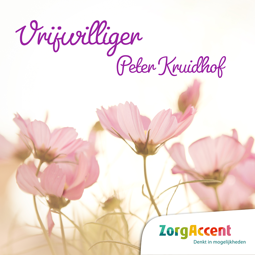 Polaroid_vrijwilliger_hospice_noetsele_Peter_Kruidhof