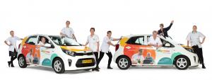 Team_Albergen_met_ZorgAccent_auto