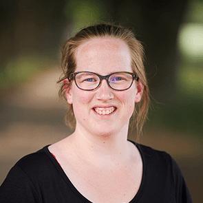 ZorgAccent_casemanager_dementie_Ellen_de_Vries
