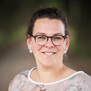 ZorgAccent_casemanager_dementie_Winanda_Reefhuis