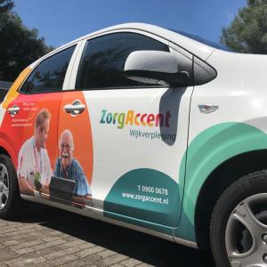 ZorgAccent_Auto_wijkverpleging