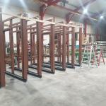Kozijnen_in_fabriek_Vospaviljoen