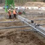 ZorgAccent_Nieuwbouw_DrVospaviljoen_c