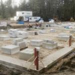 ZorgAccent_Nieuwbouw_DrVospaviljoen_e