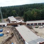 Vospaviljoen_drone