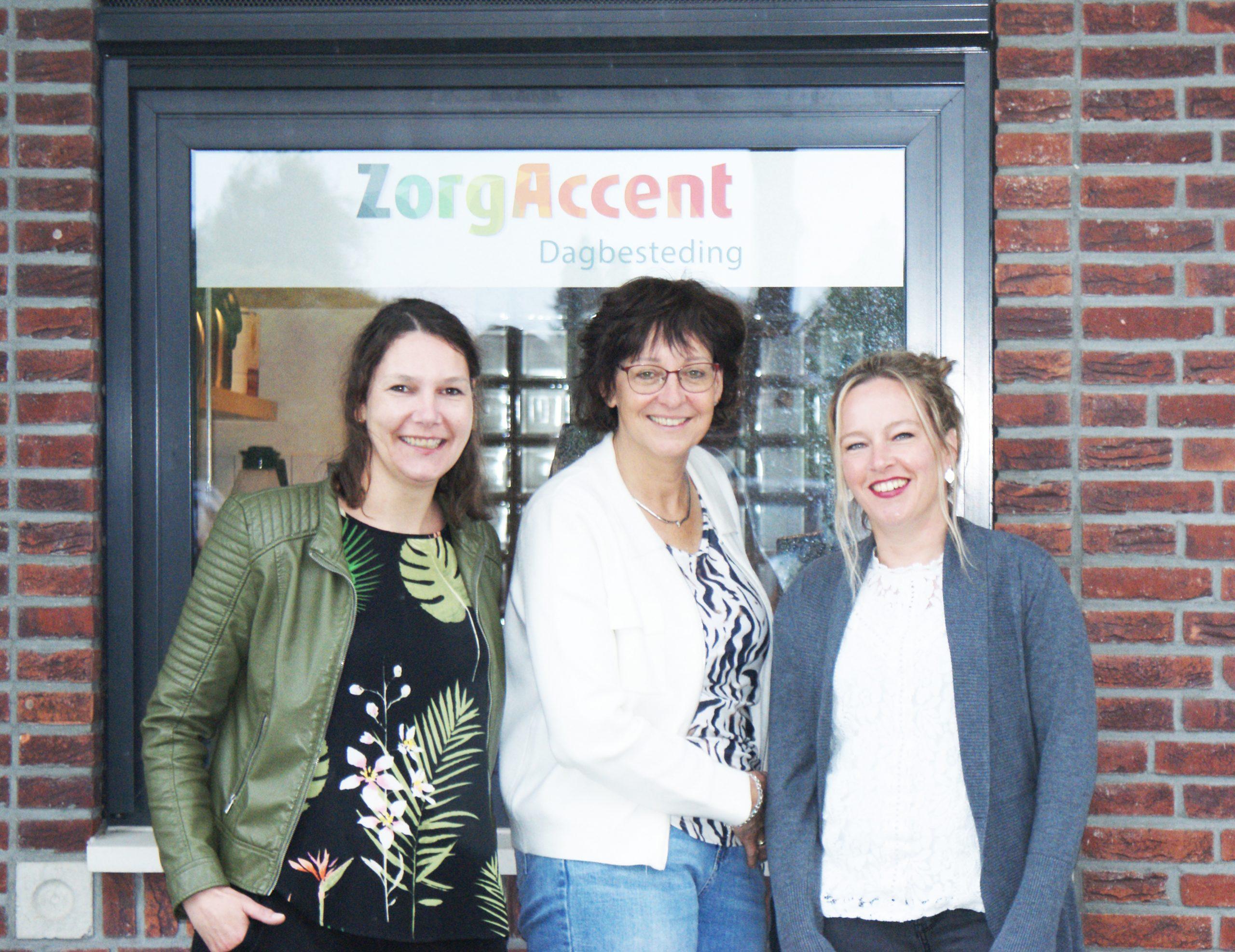ZorgAccent_De_Plataan_Westerhaar